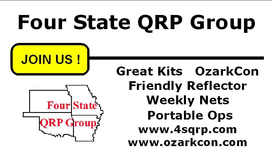 Ozark Patrol